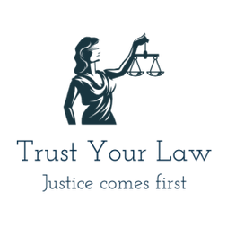 Trust Your Law